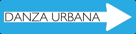 Associazione Culturale Danza Urbana